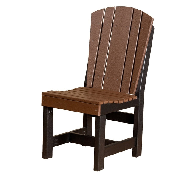 Wildridge Furniture Dining Chair