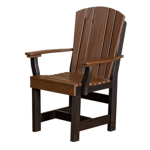 Wildridge Furniture Dining Chair With Arms
