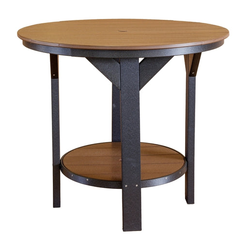 Wildridge Furniture Pub Table