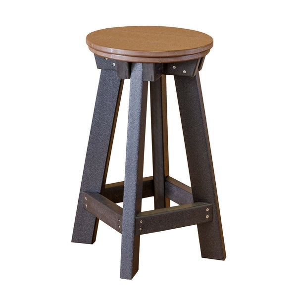 Wildridge Furniture Bar Stool
