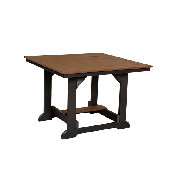Wildridge Furniture Table 44x44