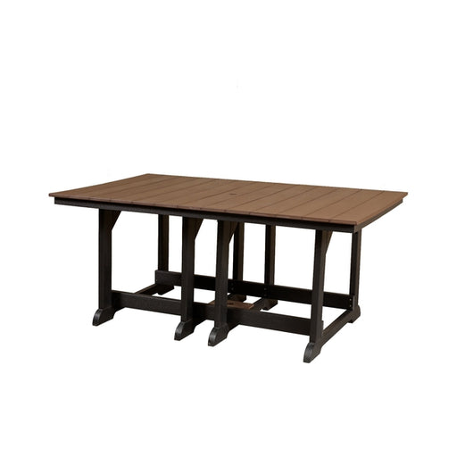 Wildridge Furniture Table (44x72)