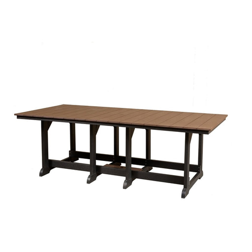 Wildridge Furniture Table (44x94)