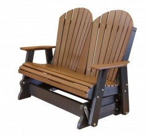 Wildridge Furniture Two Seat Glider