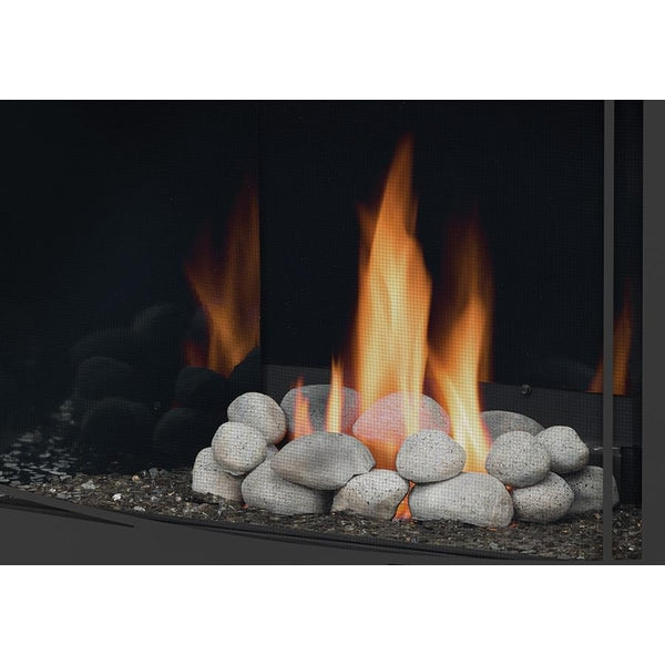 Ascent 36 Shore Fire Kit