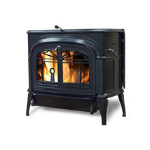 Vermont Castings Encore FlexBurn Wood Stove