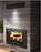 Ventis HE275CF Zero Clearance High Efficiency Fireplace