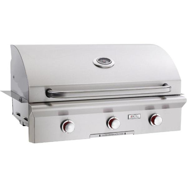 "AOG T Series 36"" Built In Grill 