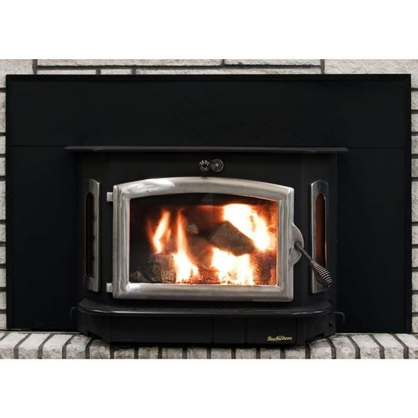 Buck Stove Model 91 Insert Buck Stove Hearth Stove Patio