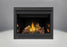 Napoleon Ascent X 42 Direct Vent Fireplace
