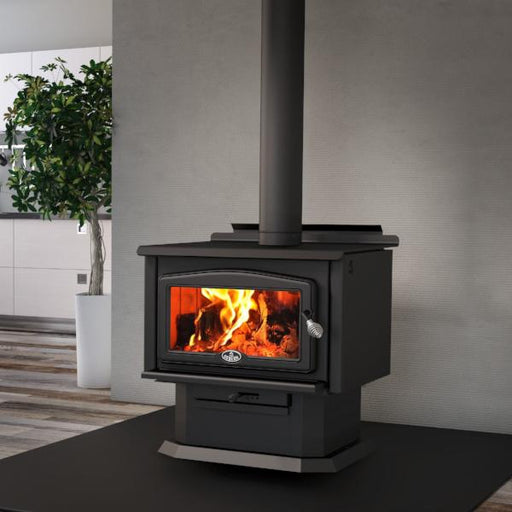 Wood Burning Stoves Hearth Stove Patio