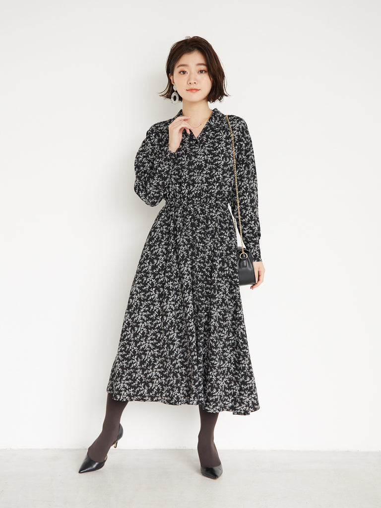 https://cohina.net/collections/dress/products/ccb0019