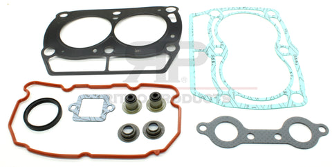 POLARIS ATV UTV 800 TOP END GASKET KIT 2011-2016 RZR 800 RANGER 800