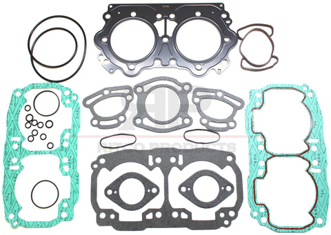 Sea-Doo 947 951 Top End gasket kit