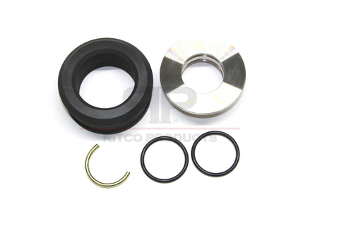 Seadoo Carbon Ring seal kit 215 255 260 RXT X RXPX GTX RXP SC Sea do 271001420
