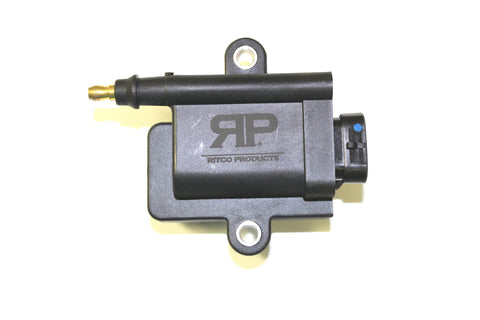 Sea-Doo Challenger 240 EFI mercury Ignition coil