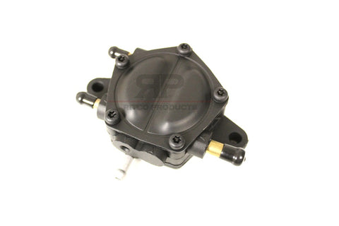 Polaris  650 750 SL SLT Supplemental Fuel Pump  Jetski