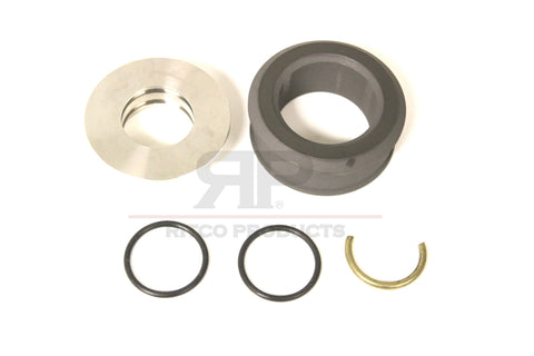 Pwc Drive line & Engine Parts – Ritco Products