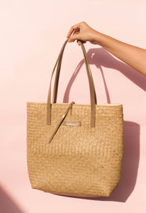 Basic Beach Bag