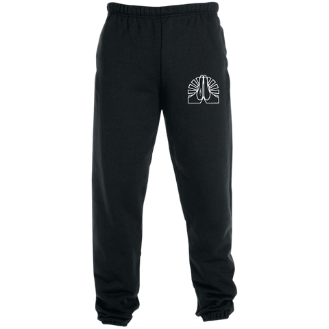 Vibe Tribe Sweatpants