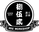 852 WORKSHOP