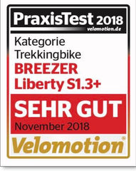 velomotion-test-2018-breezer-liberty-13-logo