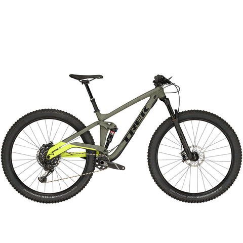 trek-full-stache-mtb-2018