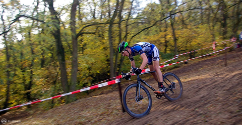cyclocross-bike-gravel-rennrad-offroad
