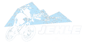 jehlebikes Fahrrad-Onlineshop