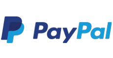 paypal-zahlung-jehlebikes-onlineshop