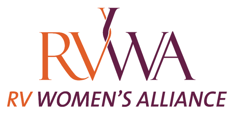 Way Joins RVWA; Empowering Women in the RV Industry