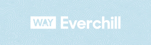 Everchill logo
