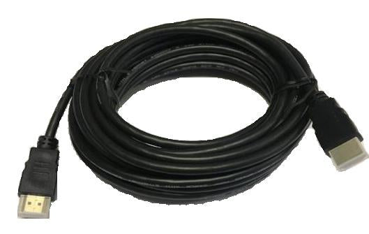 25 Foot HDMI Cable