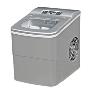 Everchill Portable Ice Maker for RV or home