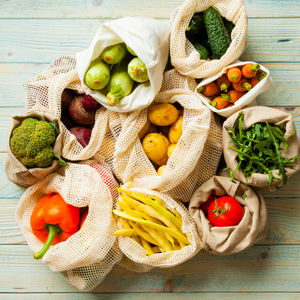 Tips To Avoid Food Waste