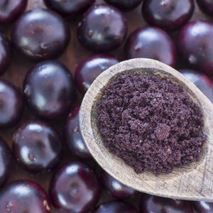 All About Acai - 7 Surprising Health Benefits of Acai Berries