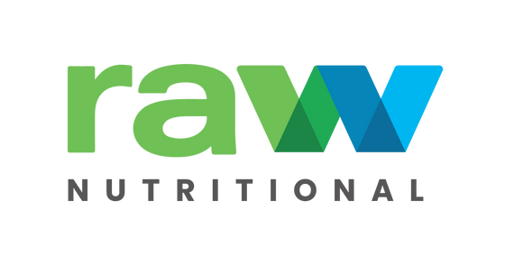 Raw Nutritional Coupons and Promo Code