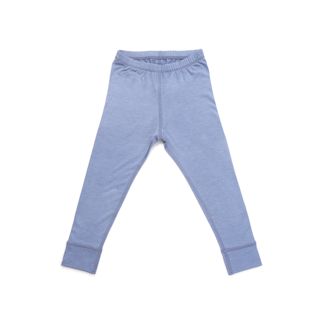 Leggings - Laska Kidswear