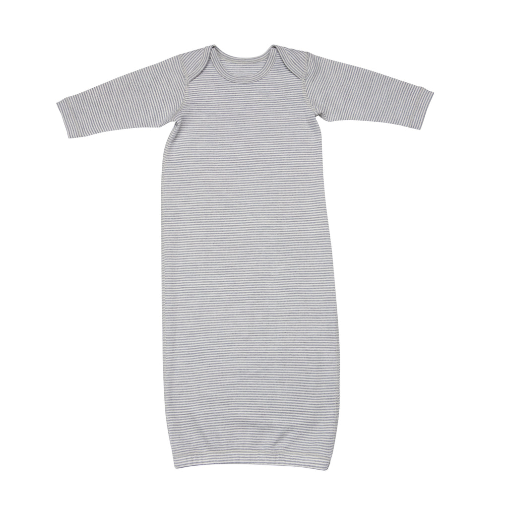 Sleeping bag stripes - Laska Kidswear