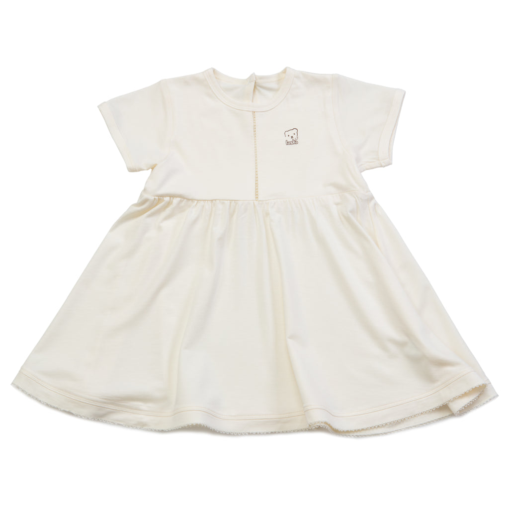 Dress LOLA - Laska Kidswear