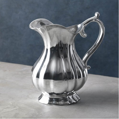 Beatriz Ball-LATUR Large Pitcher