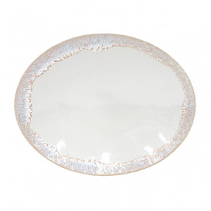 Serving Platter (To match Dinnerware)