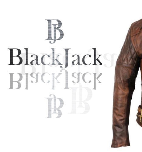 Genuine Cowhide Leather Jacket
