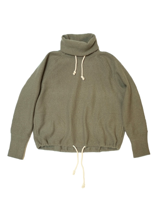 Eugene | Limited Wool