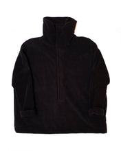 Elias | Fleece Limited