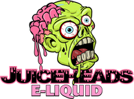 Juiceheads e-Liquid Coupons
