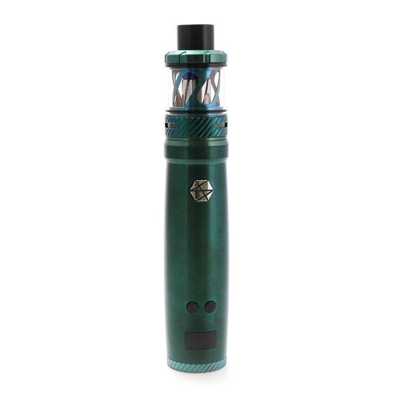 Uwell Nunchaku Vape Pen Kit Green