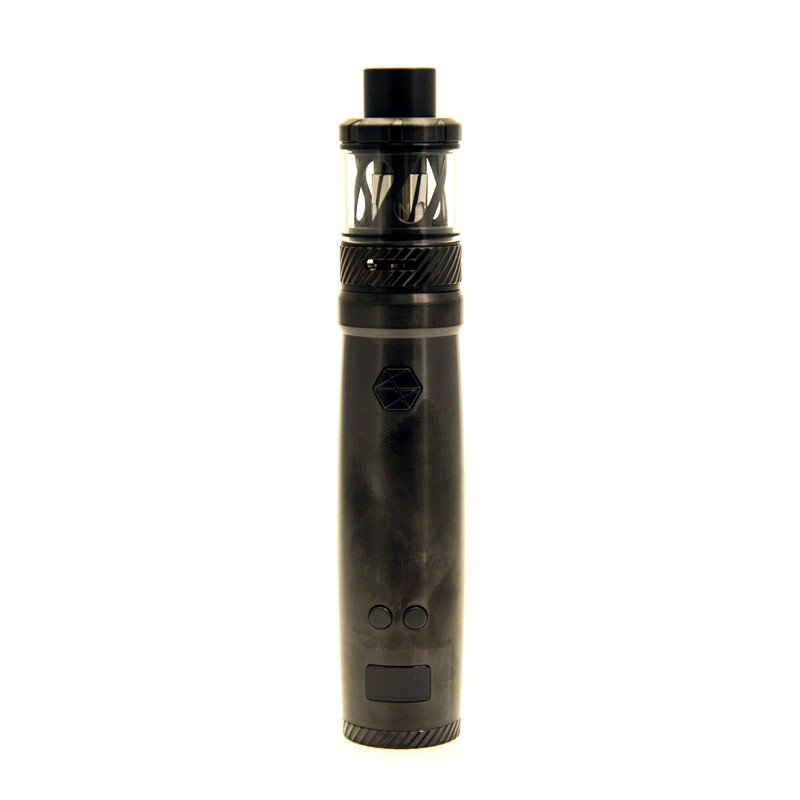 Uwell Nunchaku Vape Pen Kit Black