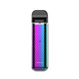 SMOK NOVO Open-Pod Kit