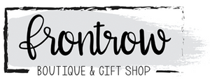 Shop Frontrow Boutique